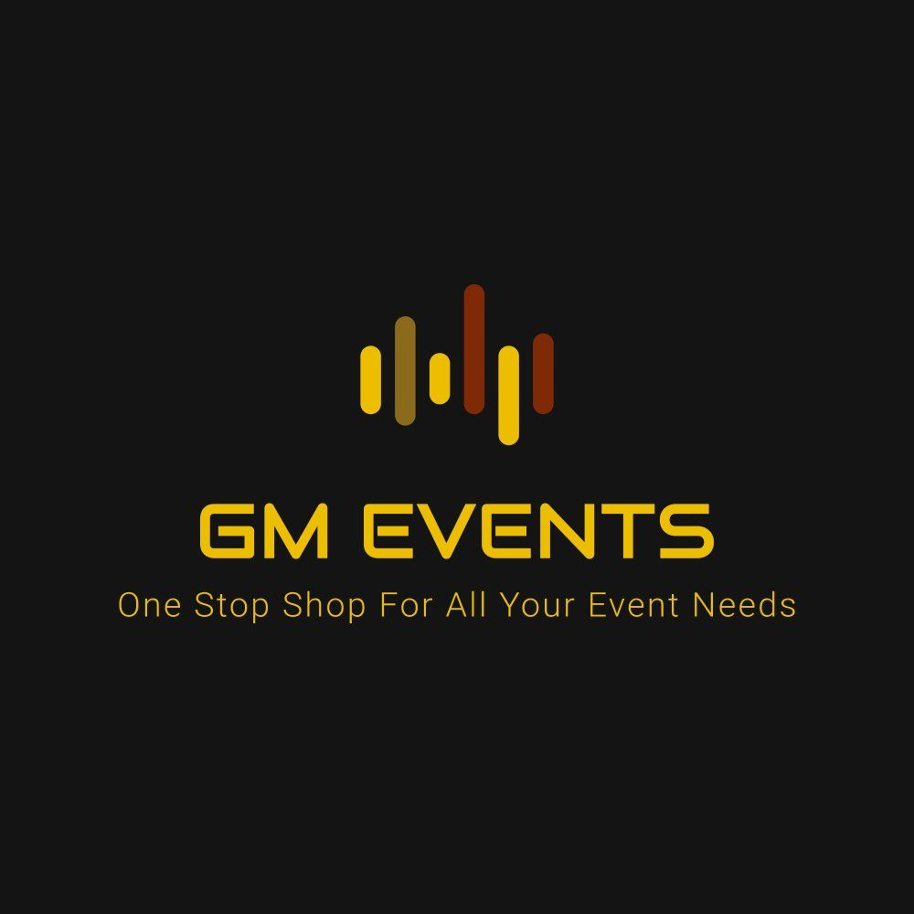 GM Events Hire